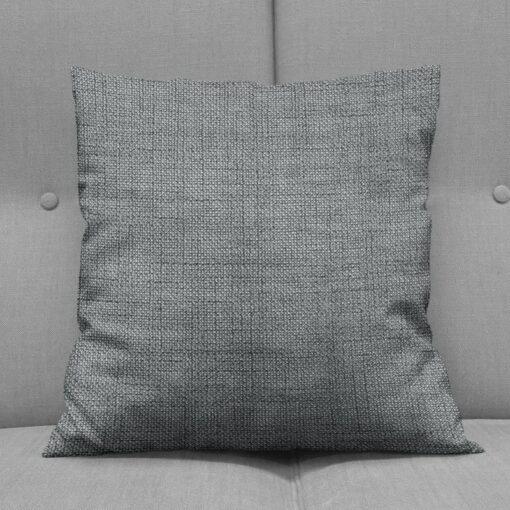 cushion envoy2 shadow