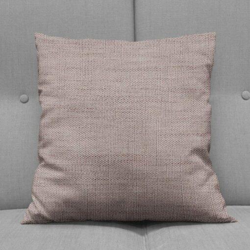 cushion envoy2 terra