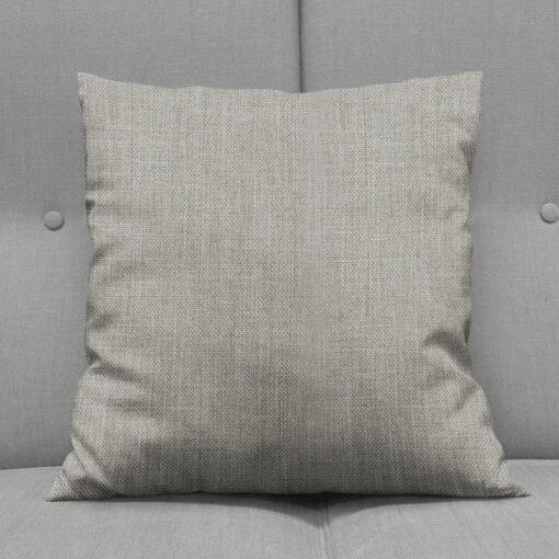 cushions matrix mist