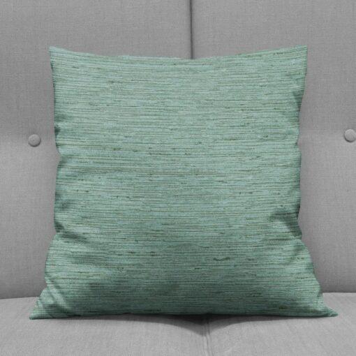 cushions nz delta azure