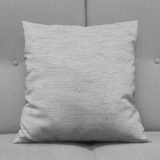 cushions nz delta cement
