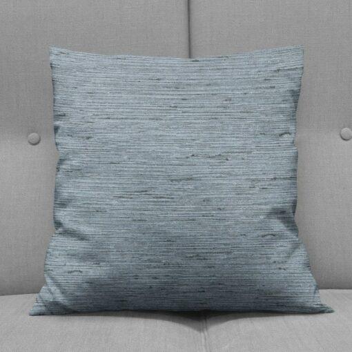 cushions nz delta midnight
