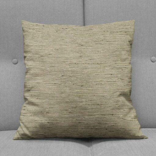 cushions nz delta moss