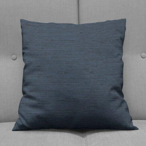 cushions nz delta ocean