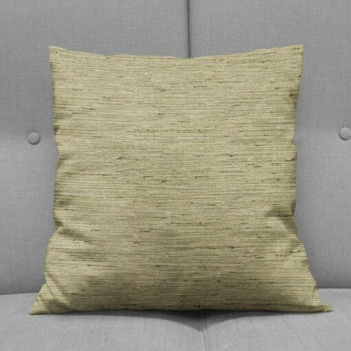 cushions nz delta sage