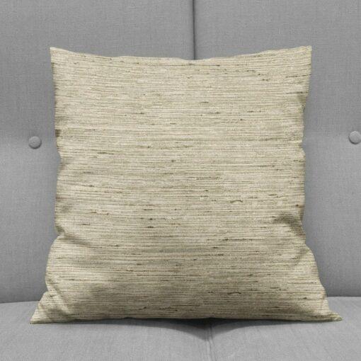 cushions nz delta sand