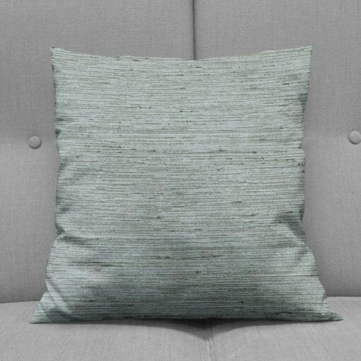 cushions nz delta seaport