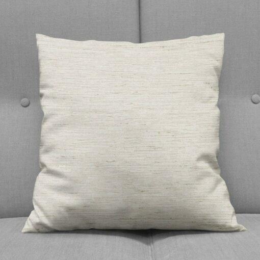cushions nz delta whisper