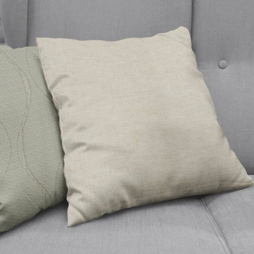cushions nz envoy2 almond