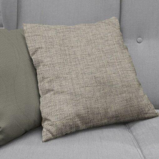 cushions nz envoy2 cinder