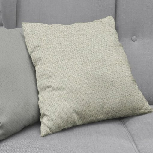 cushions nz envoy2 dew