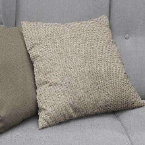 cushions nz envoy2 doeskin