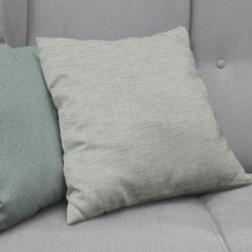 cushions nz envoy2 mist