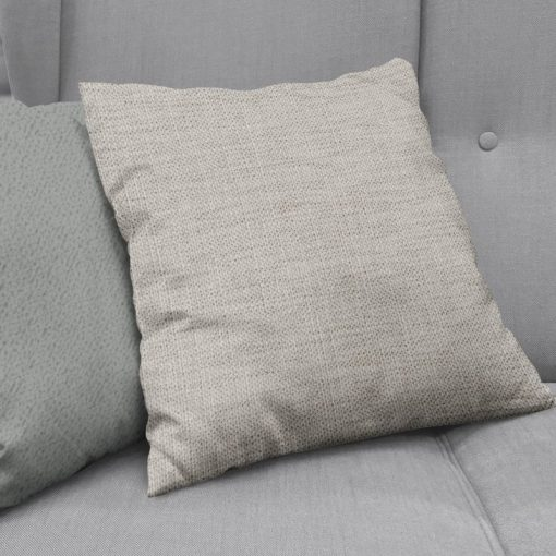 cushions nz envoy2 oatmeal