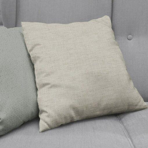 cushions nz envoy2 oyster