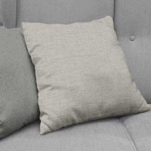 cushions nz envoy2 parchment
