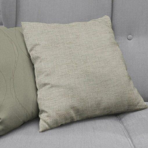 cushions nz envoy2 sesame