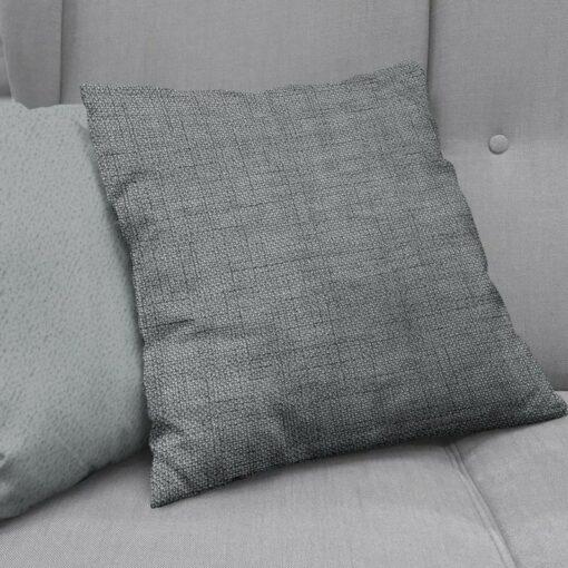 cushions nz envoy2 shadow