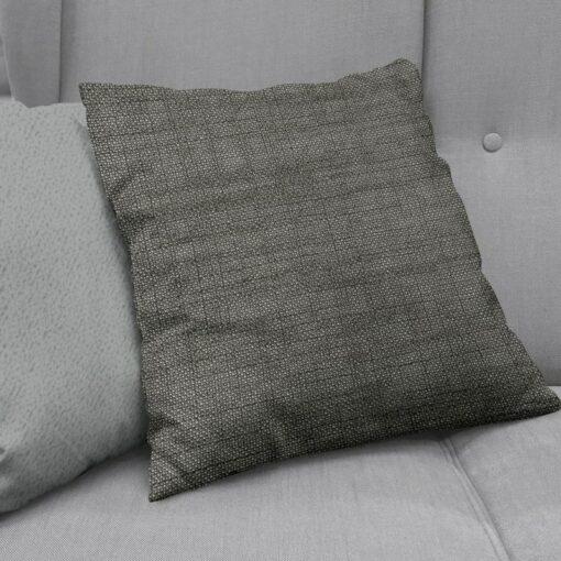 cushions nz envoy2 storm
