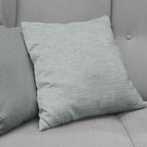 cushions nz envoy2 surf