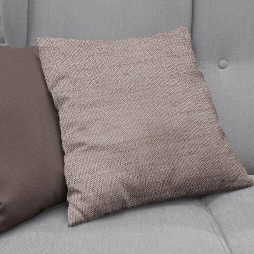 cushions nz envoy2 terra