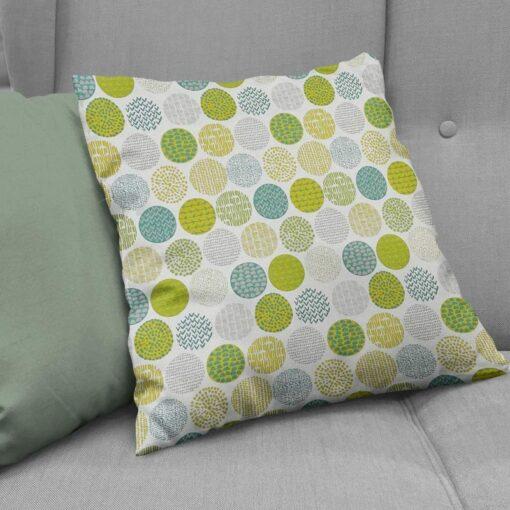 cushions nz planter cactus