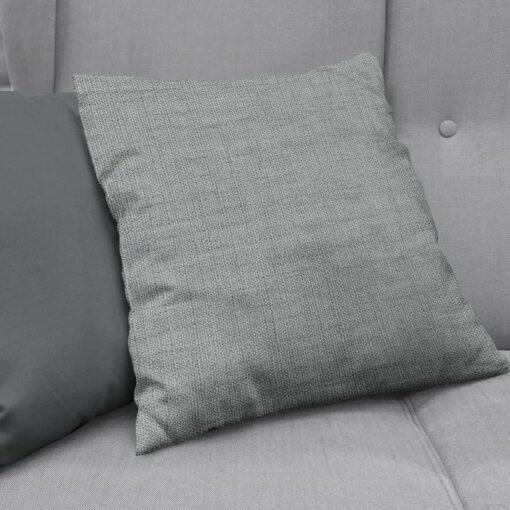 custom cushions envoy2 ink