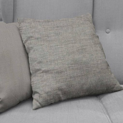 custom cushions envoy2 quarry