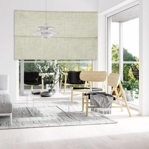 custom made blinds envoy2 dew