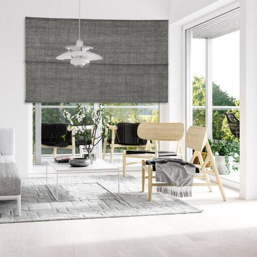 custom made blinds envoy2 storm