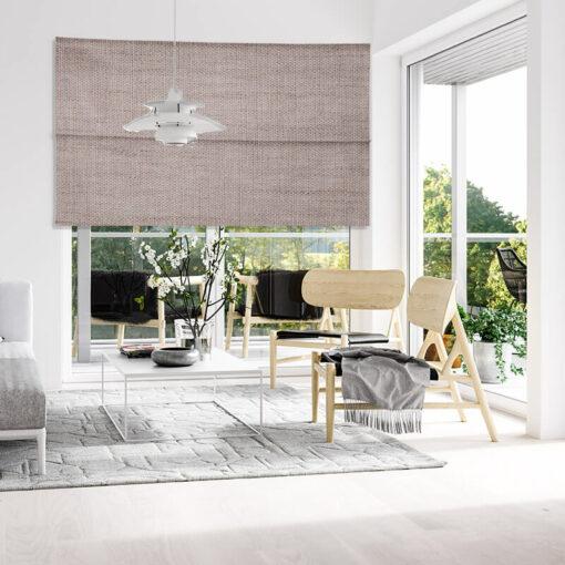 custom made blinds envoy2 terra