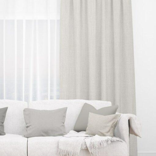 living room curtains bonny vapour