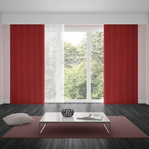 lounge curtains bonny uc salsa