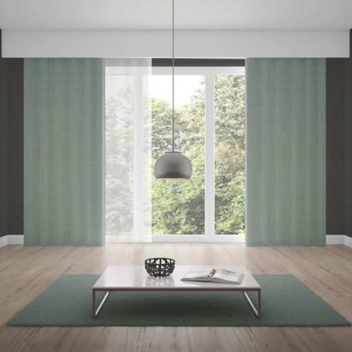 lounge curtains bonny uc spray
