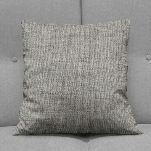 plain cushions envoy2 quarry