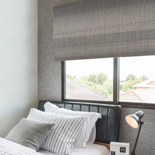 ready made blinds matrix overcast