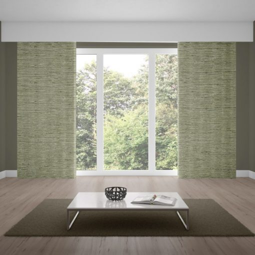 ready made curtains nz delta micro