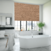 roman blinds nz delta bran