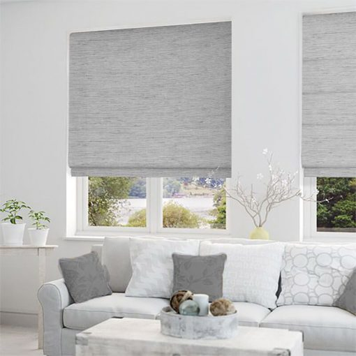 roman blinds nz delta cement