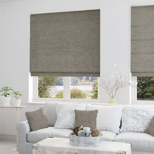 roman blinds nz delta granite