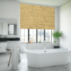 roman blinds nz delta husk