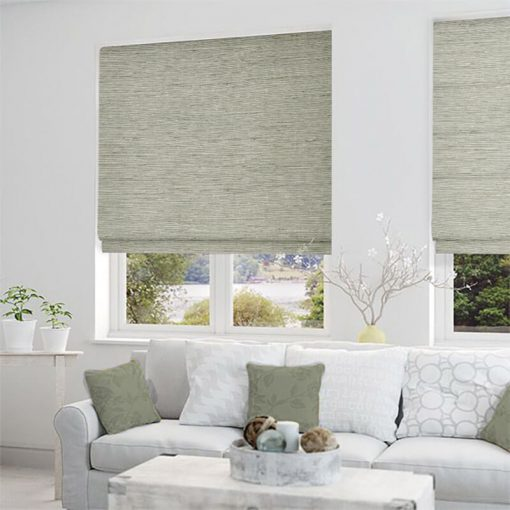 roman blinds nz delta micro
