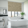 roman blinds nz delta moss