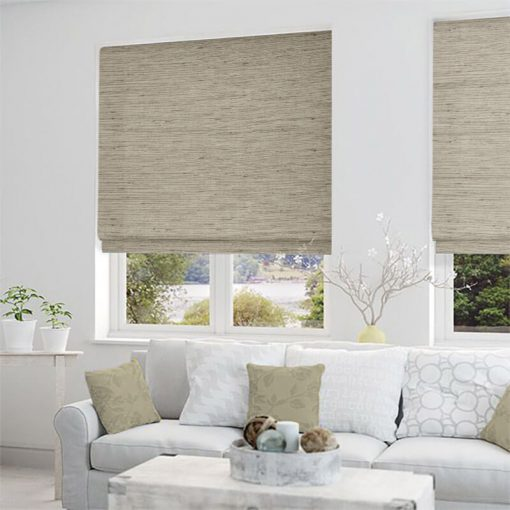 Delta Natural Electric Blinds Nz Stunning Affordable