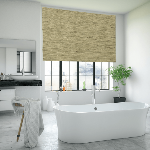 roman blinds nz delta sage