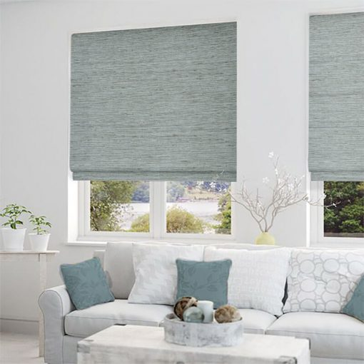 roman blinds nz delta seaport