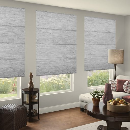 roman blinds online delta cement