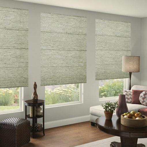 roman blinds online delta micro