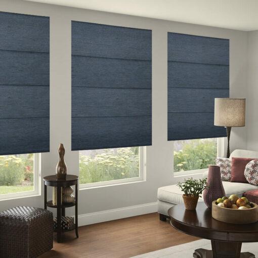 roman blinds online delta ocean