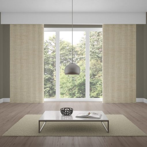 thermal curtains envoy2 almond
